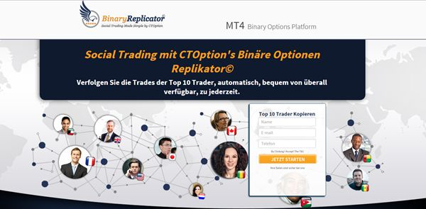binary options testbericht tablets with usb
