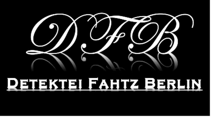 Detektei Fahtz Berlin