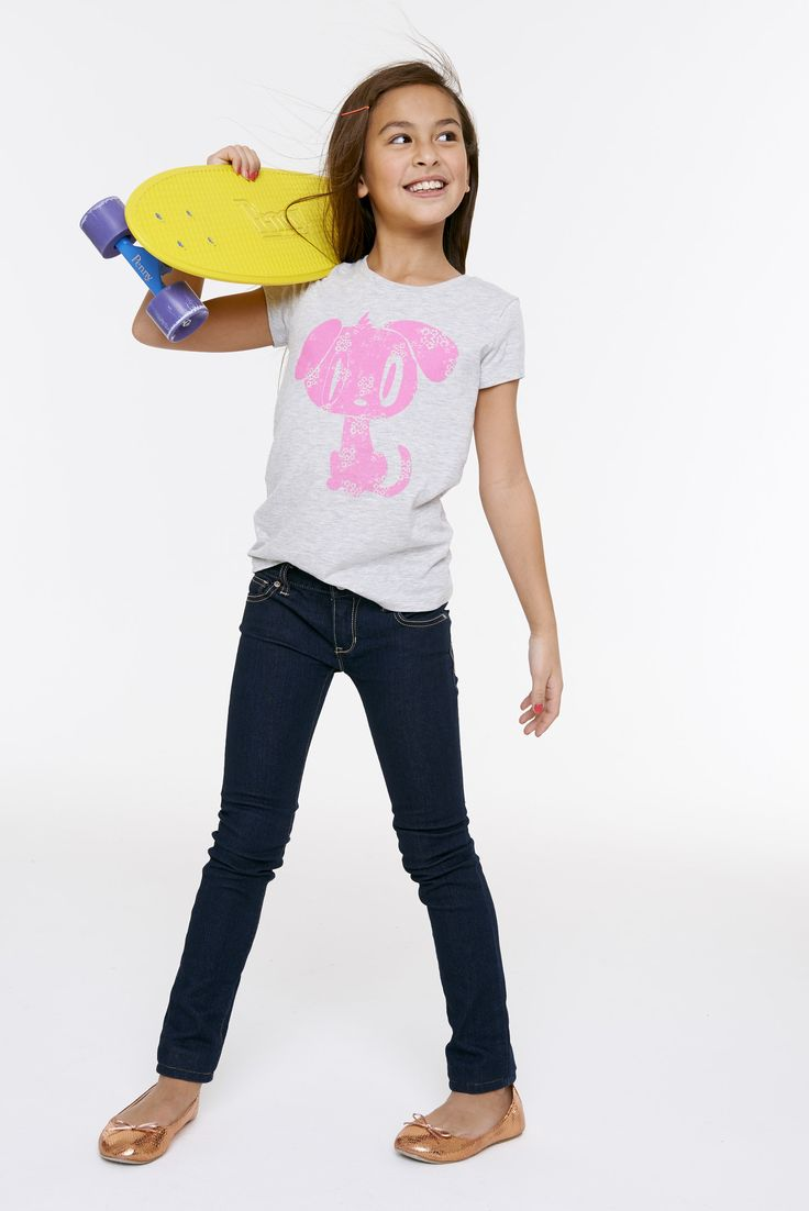 74 Best Little Girls Fashion Images On Pinterest  Boy -2424