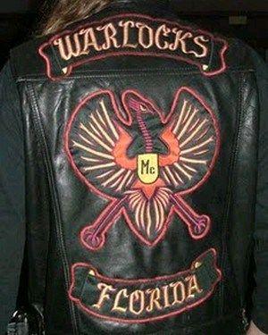 #ugurbilgin #UniTED Riders #Brotherhood #Motorcycle Club of #Turkey | warlocks-mc-florida
