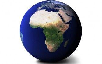 http://www.izolacje.com.pl/artykul/id1290,zmiany-klimatyczne-a-wymagania-izolacyjnosci-cieplnej
