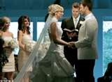 tony romo candice crawford wedding photos - Bing Images