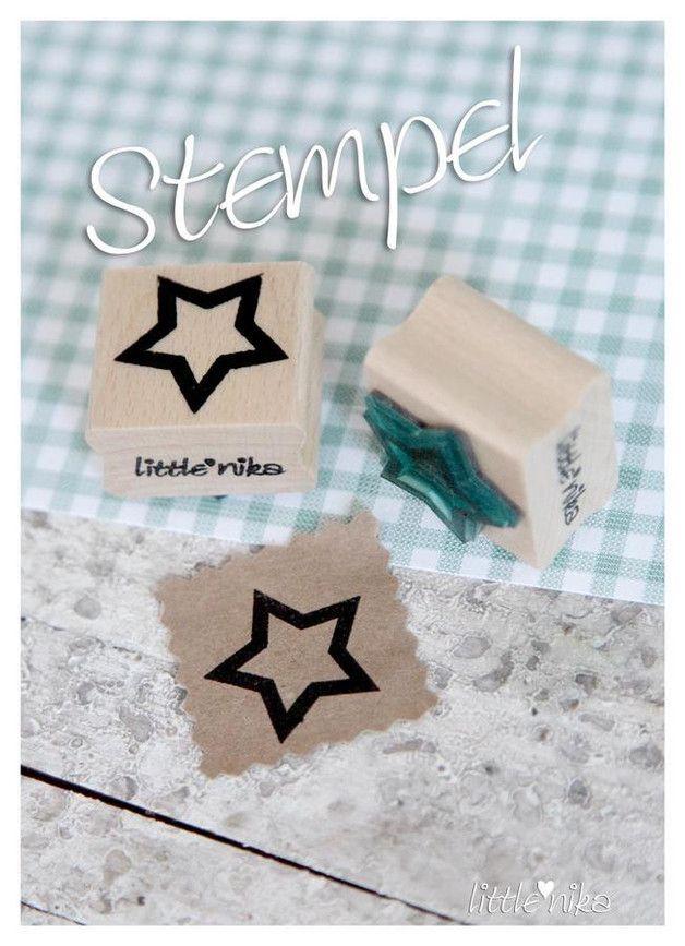 1000+ ideas about stempel kinder on pinterest | stempeln, Wohnzimmer dekoo
