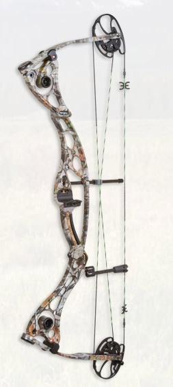Martin Archery - Onza XT