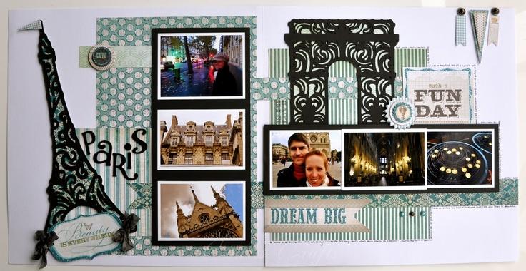 MME-GuestDesigner-Paris.jpg 1,600×827 pixels