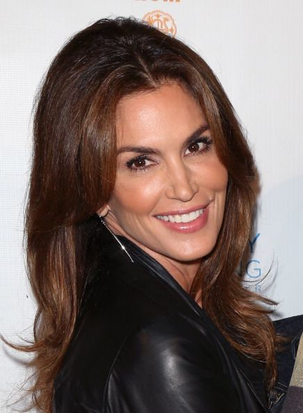 Holy moley! Cindy Crawford's wanted to remove her mole .. http://www.emirates247.com/entertainment/holy-moley-cindy-crawford-s-wanted-to-remove-her-mole-2014-05-13-1.548894