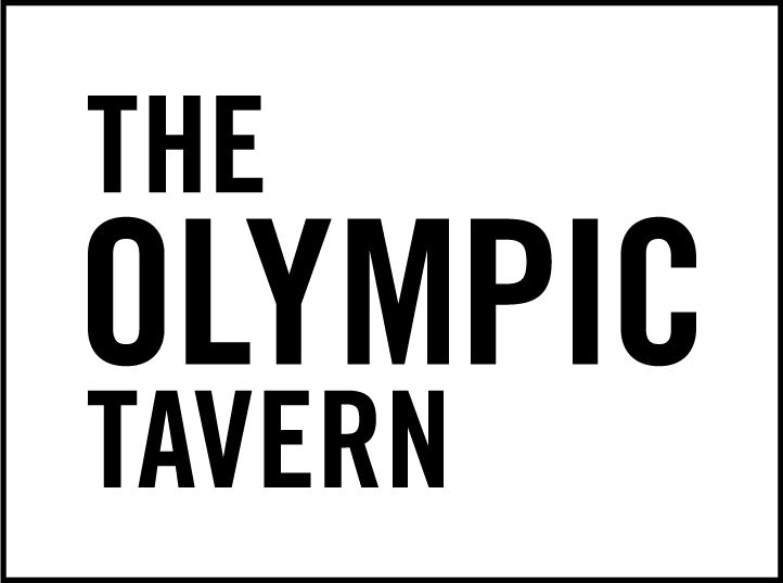 The Olympic Tavern