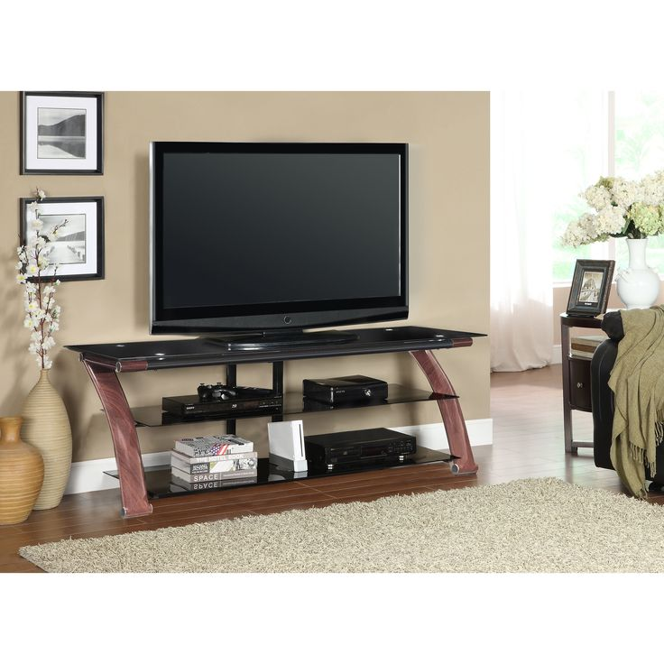 Best 25 65 Inch Tv Stand Ideas On Pinterest Tv Console