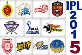 Live Cricket IPL t20 On Android, Watch Live Cricket Streaming Online. http://cricketonlinehd.com/