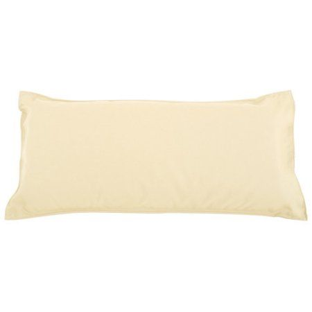 Castaway Hammocks Natural Hammock Pillow, Beige