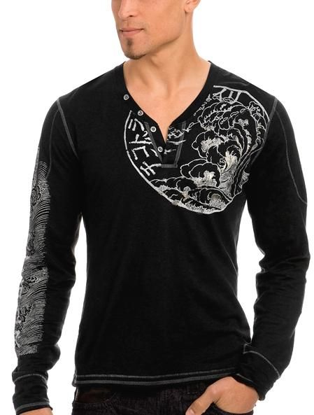 Fashion for the man over 40 | large clothing for men designer clothing for men cheap clothes for men ...