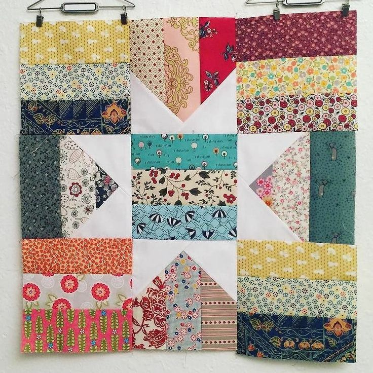 5844 best quilts images on Pinterest   Christmas quilt patterns ... : what is quilting - Adamdwight.com
