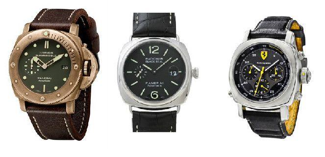 The highest quality #Panerai #replica #watches you can ever buy online. #replicapanerai, #replicaaudemarspiguet, #replicaomega, #replicahublot