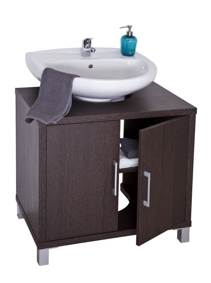 17 best importance of daily hygiene images on pinterest - Lavamanos con mueble ...