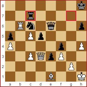 schach spielen online zu zweit