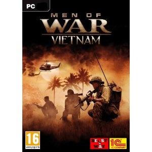 Men of War: Vietnam - Standard Edition [Download] (Software Download)  http://howtogetfaster.co.uk/jenks.php?p=B005JTP4AI  B005JTP4AI