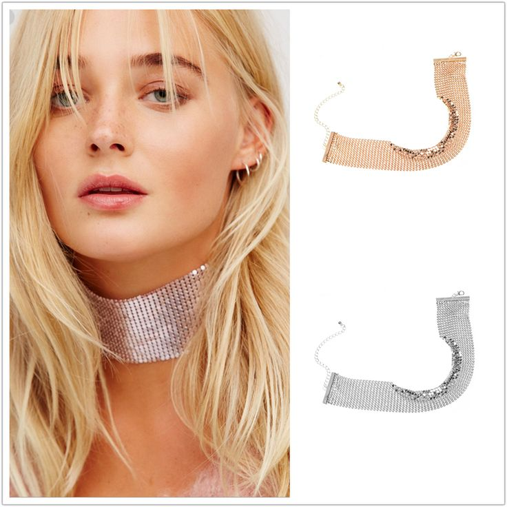 Cheap chokers necklaces for women, Buy Quality choker fashion necklaces directly from China choker necklace Suppliers: KOMi         KOMi Earings Fashion Jewelry 2016 Luxury Brand Austria Crystal Hollow Large Elegant Flower Women's Earrings