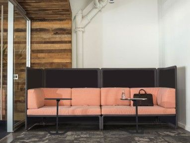 36 best Office Furniture Ideas images on Pinterest Office