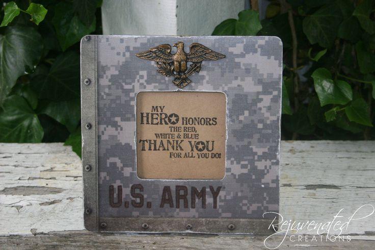 #usarmy #soldier #navyseals #navy #flag #army #operator #troops #tactical #sniper #armedforces #k9 #patriot #marine #usmc #veteran #veterans #usa #america #merica #american #coastguard #airman #usnavy #militarylife #military #airforce #marines #marinecorps #lawenforcement #usveterans #veteranusa #thankvets #honorvets #godblessourmilitary #patriots #usflag #madeintheusa #memorialday