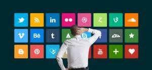 Pesquisa Como encontrar um emprego online. Vistas 14247.