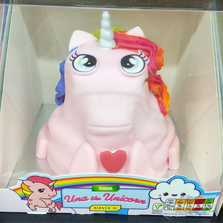 Birthday Cake Photo Asda : 25+ best ideas about Asda birthday cakes on Pinterest ...