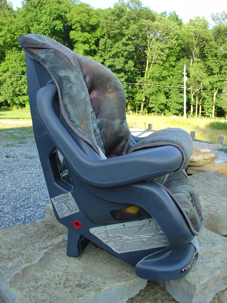 17 best images about retro baby car seats on pinterest costco car seats and rockers. Black Bedroom Furniture Sets. Home Design Ideas