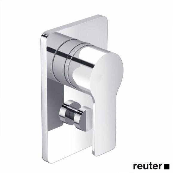 12 besten Badezimmer Bilder auf Pinterest Badezimmer, Duravit - badezimmer accessoires günstig