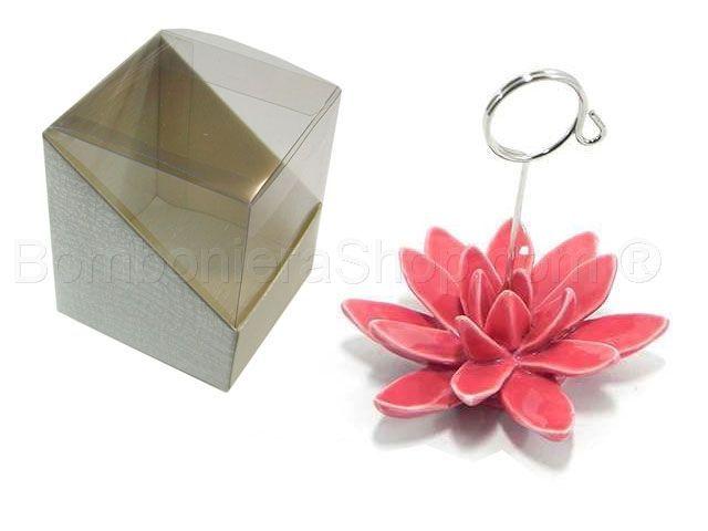 http://www.bombonierashop.com/product/5546/Segnaposto-in-porcellana-fiore-di-loto-corallo-con-scatola.html