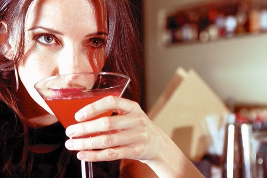 Here are some tips to enjoy the weekend without derailing your diet.