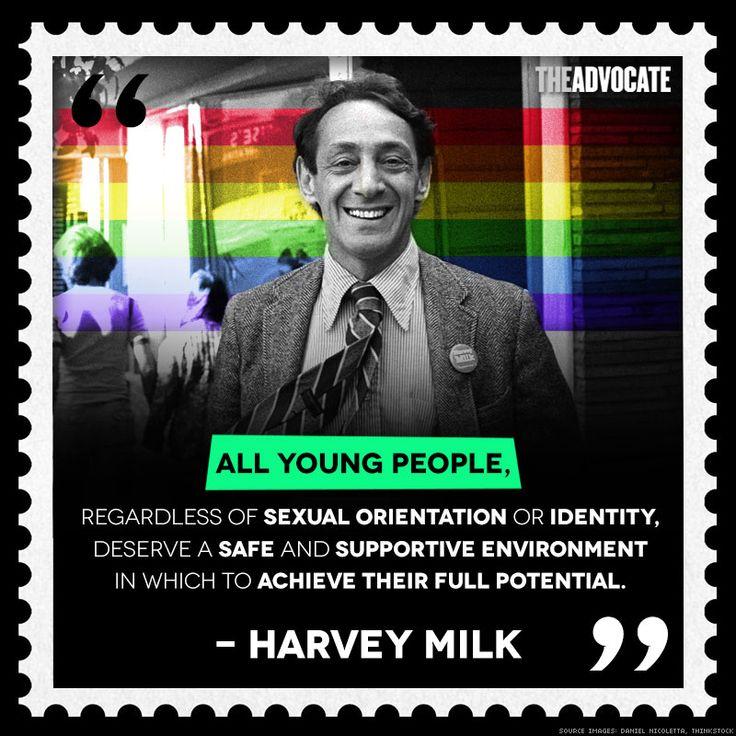 harvey milk politics   Harvey-Milk-Meme-11.jpg