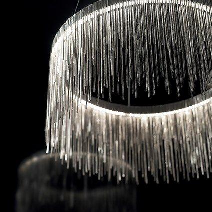 Unique Pendelleuchte Versus von Ideal Lux ideallux leuchten lampen lampenundleuchten licht