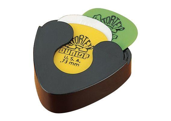 Dunlop 5001 ergo 5006 Pick Holder plectrum mediator pickholder #Affiliate