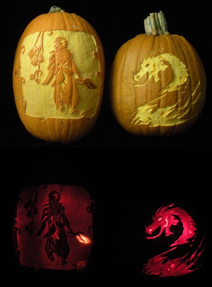96 best Halloween images on Pinterest | Happy halloween, Guild ...