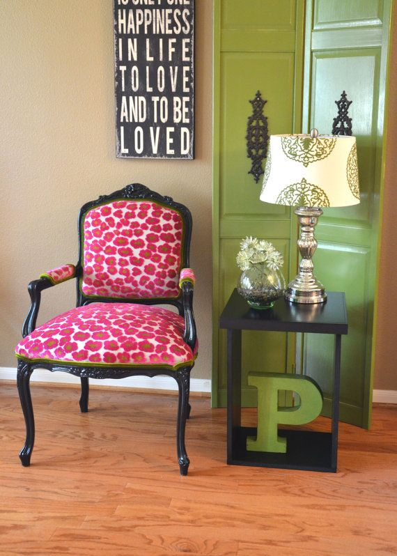 192 Best Images About Cheerful Chairs On Pinterest