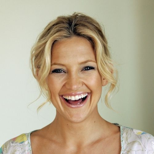 """i love the """"natural"""" look to this photo. her laughter and joy really draw you in. - really like this one"""