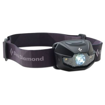 Outdoor Camping Headlamps, Black Diamond Camp Head Lamps, BD Head Lamps, Hiking Headlamps