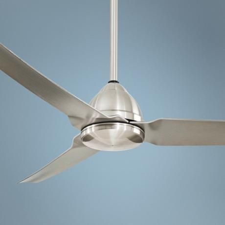 17 Best Images About Ceiling Fan For Homes On Pinterest