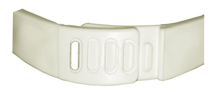 Schnarchen mit dem SnoreMender stoppen - so wird Schnarchen kuriert | Schnarchen verhindern mit unserem Anti-Schnarch-Produkt