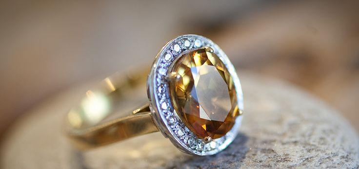 Unio Goldsmith | Jewellery Havelock North, Hawkes Bay New Zealand