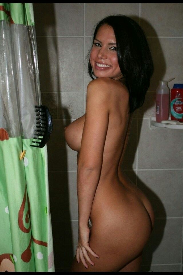 For explanation. Hot girls in the bathroom shower remarkable phrase
