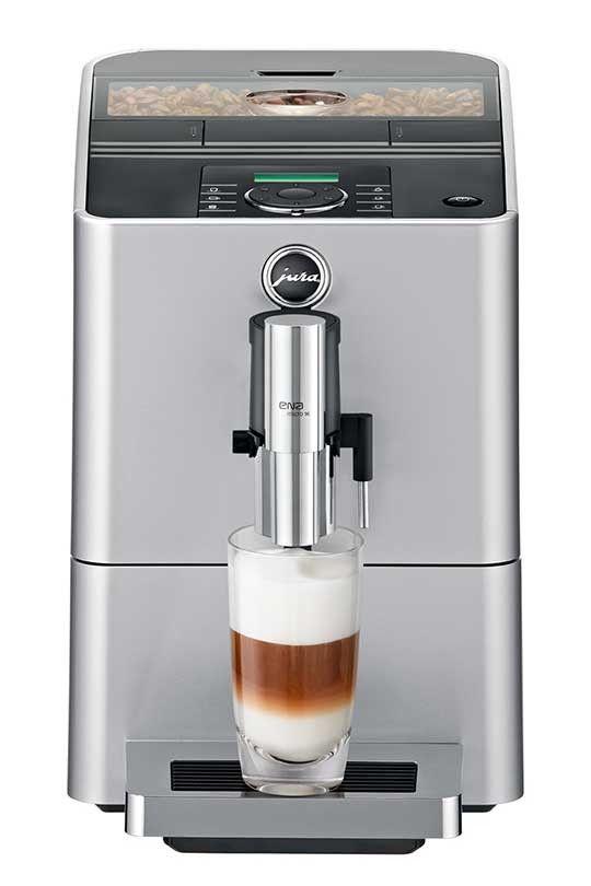 The 25+ Best Jura Coffee Machine Ideas On Pinterest | Rustic