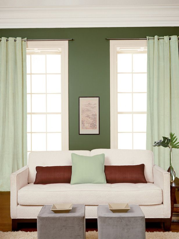 291 Best Paint Me Pretty Images On Pinterest | Wall Colors, Colors And Interior  Paint Colors