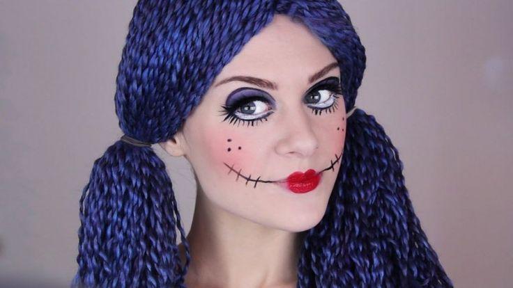 maquillaje-para-muneca-2