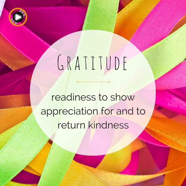 Funny thing is more grateful you are, more kindness you will receive! #gratitude #life #changeisgood