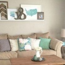 55+The 5-Minute Rule for Home Decor Apartment Renting Small Spaces – Homegoodinspira
