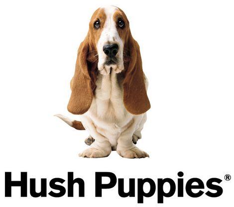 hush puppies - Sök på Google