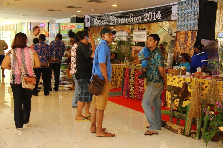 """Bali's World Premier Beach Mall"" Discovery Shopping Mall, Jl. Kartika Plaza, Kuta 80361 P  : 0361 755522 W  : www.discoveryshoppingmall.com T  : @DISCOVERY_bali P  : http://pinterest.com/dsmbali I  : http://instagram.com/dsmbali Fb : http://www.facebook.com/pages/discovery-shopping-mall/"