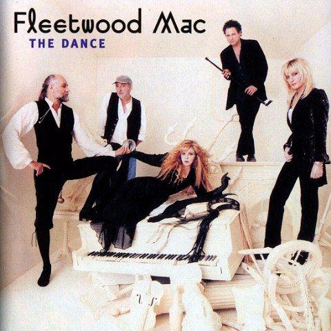 Album Covers, Music, Classic Rock, Fleetwood Mac, Stevienick, Favorite, Dance, Fleetwoodmac, Stevie Nick