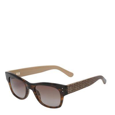 Orla Kiely | USA | accessories | sunglasses
