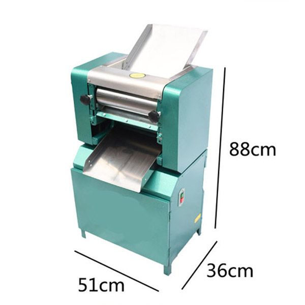 Automatic Pasta Maker Machine,Automatic Pasta Maker Machine Price,Automatic Pasta Maker Machine Parameter,Automatic Pasta Maker Machine Manufacturer-Shandong Weixin Import & Export Co., Ltd